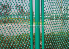 TYH-F型钢板网(点击查看详情)