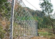 边坡防护网(点击查看详情)
