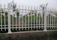 TYYL-M美式护栏(点击查看详情)
